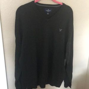 Men's American eagle outfitters - sweater